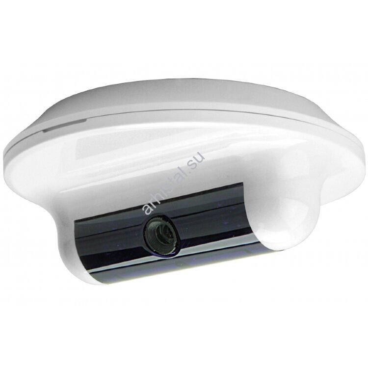Видеокамеры CCTV AVTech MC27