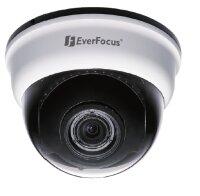 EverFocus EXD-300