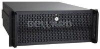 IP видеорегистраторы для IP камер Beward BRVL2