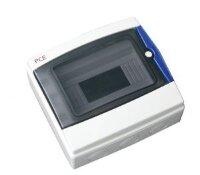 Серия T-BOX 8 1519008