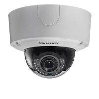 IP камера DS-2CD4535FWD-IZH