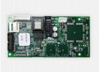 Внутренний Ethernet модем  DIGI-LAN
