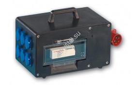 Распределительные устройства серии Krems 9500528