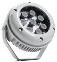 GALAD Аврора LED-7-Medium/Red