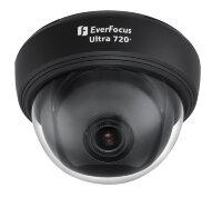EverFocus ED710