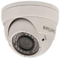 Видеокамеры Beward с ИК подсветкой  M-962VD26U