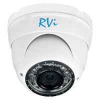 IP камера RVi-IPC34VB (3.0-12мм)