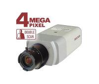 IP камера BD4680