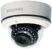 Видеокамеры Beward с ИК подсветкой M-962VD7