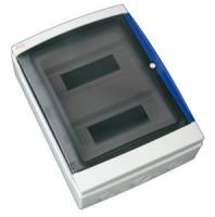 Серия T-BOX 26 1519026