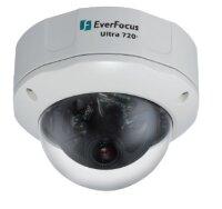 EverFocus EHD700