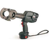 B-TC 051 гидравлические ручные ножницы