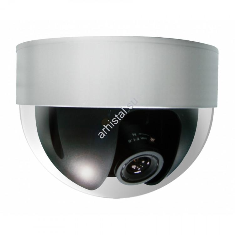 Видеокамеры CCTV AVTech MC21