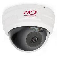 IP камера MDC-L7290F