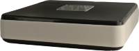 IP видеорегистратор FX-4N