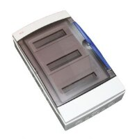 Серия T-BOX 42 1519042