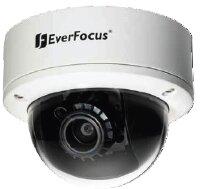 EverFocus EHD-610E