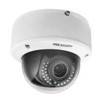 IP камера DS-2CD4185F-IZ