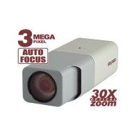 IP камера BD3590Z30