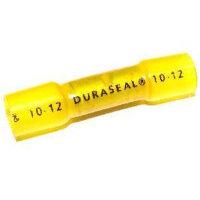 D-406-0003 (1уп.-50шт,мин.кол.50)