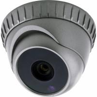 Видеокамеры CCTV AVTech MC26