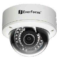 EverFocus EHD-630X