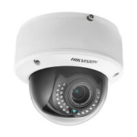 IP камера DS-2CD41C5F-IZ