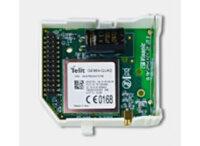 Встраиваемый GSM / GPRS модем GSM 350/8 PG2