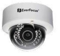 EverFocus EHD-630S