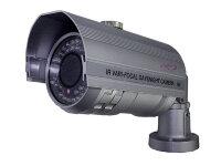 Корпусная видеокамера MDC-AH6290TDN-36H