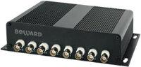 IP-видеосервер B1018