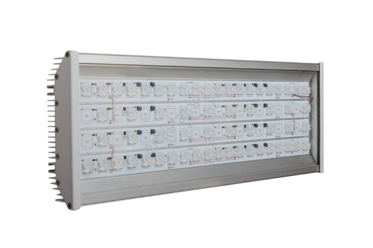 GALAD Стандарт LED-100-ШО/К