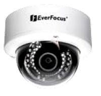 EverFocus ED-630S