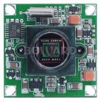 Бескорпусные видеокамеры Beward SF-C032L-DN
