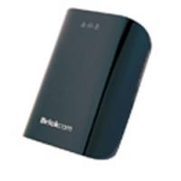 Brickcom F5D4074
