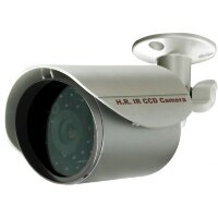 Видеокамеры CCTV AVTech MC30