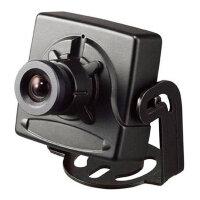 IP камера MDC-L3290F