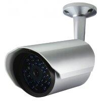 Видеокамеры CCTV AVTech MC31