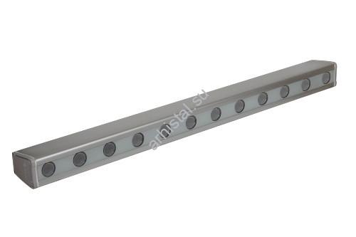 GALAD Альтаир LED-10-Extra Wide/Green
