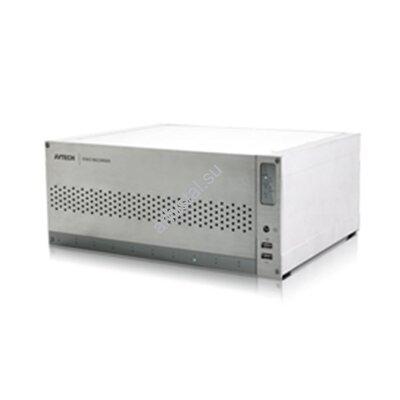 Видеорегистраторы AVTech AVH516 Plus