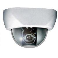 Видеокамеры CCTV AVTech MC24