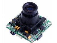 Модульная видеокамера MDC-AH2290FTD