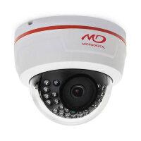 IP камера MDC-N7090WDN-30