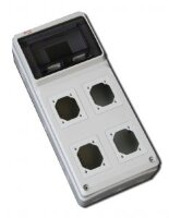 Серия M-BOX 8S 1518083