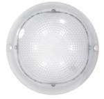 GALAD Находка LED-6