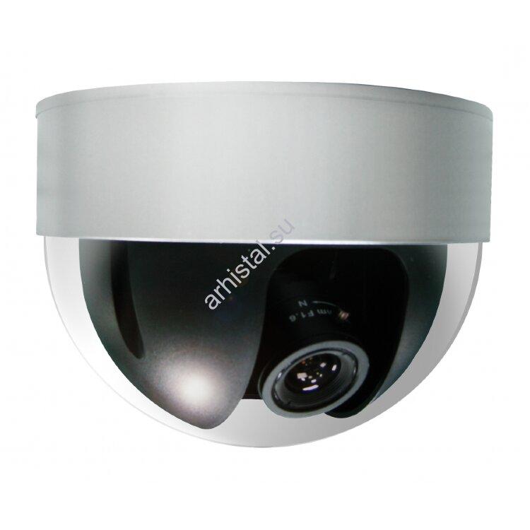 Видеокамеры CCTV AVTech MC25