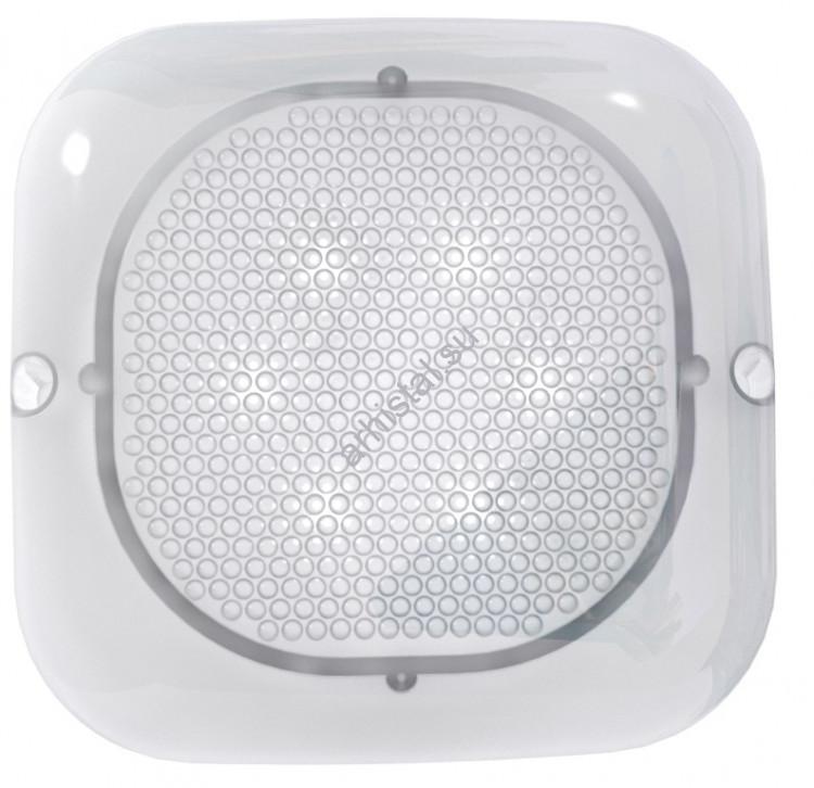 GALAD Пятачок LED-6