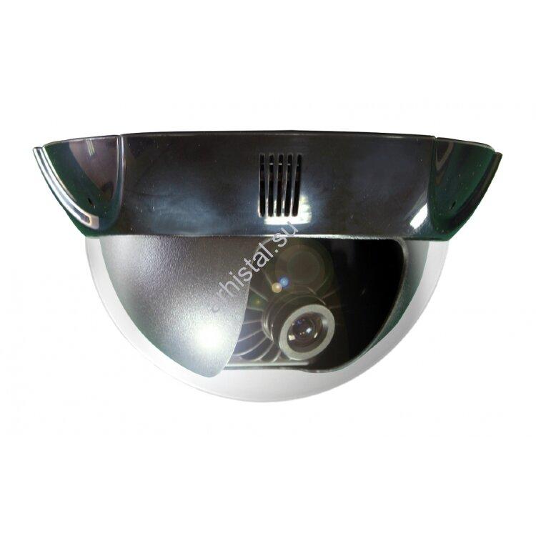 Видеокамеры CCTV AVTech LC20