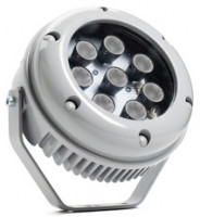 GALAD Аврора LED-7-Ellipse/W3000