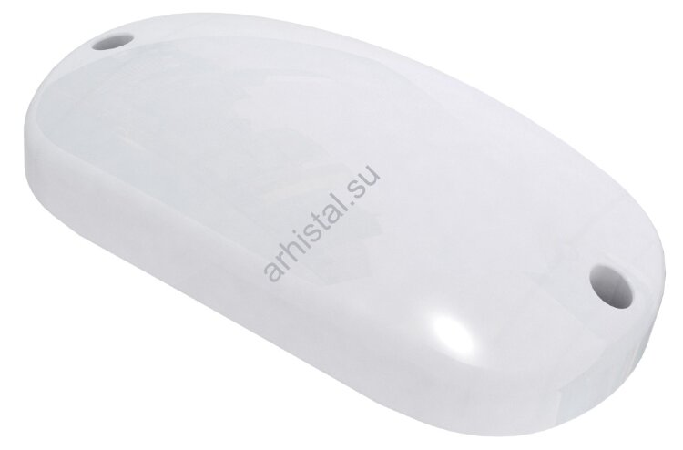 GALAD Блистер LED-8